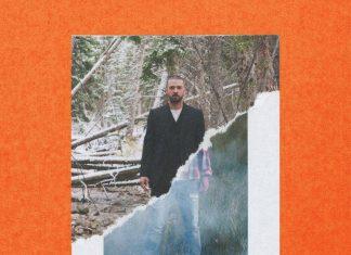 "Justin Timberlake: Premiera albumu ""Man Of The Woods"" już za miesiąc!"