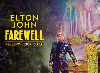 Elton John kończy z koncertami. Muzyk wystąpi ostatni raz w Polsce