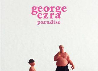 George Ezra opublikował nowy utwór