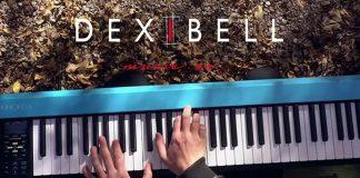 Firma Dexibell zaprezentowała nowe pianina cyfrowe VIVO H1 i S1