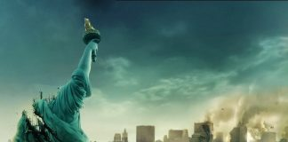 Cloverfield 3: Kolejna odsłona przesunięta. Kiedy premiera?