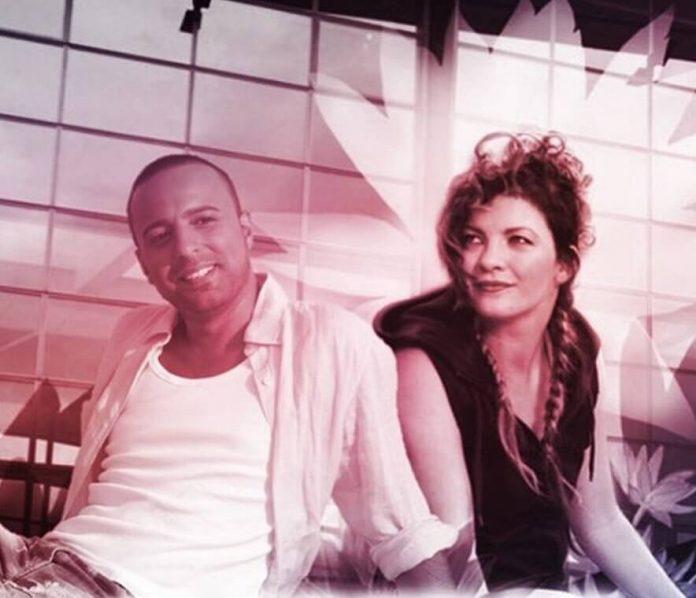 Arash i Helena podbili internet swoim nowym singlem Dooset Daram!