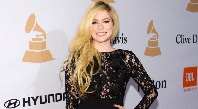 Avril Lavigne powraca! Nowa emocjonalna płyta