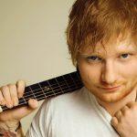 Ed Sheeran gra Brendana, w którym zakochuje się Lisa! (WIDEO)