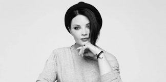 Marta Podulka śpiewa Adele! Koncert we Wrocławiu (data, miejsce, bilety)