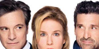 Renee Zellweger jako Bridget Jones 4?