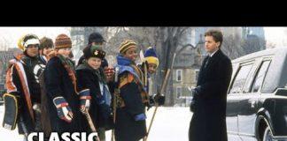 Mighty Ducks: Potężne Kaczory serialem