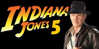 Indiana Jones 5: Steven Spielberg rusza ze zdjęciami! Kiedy w kinach?