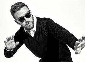 Justin Timberlake - Man of the Woods: Szczegóły nowej płyty