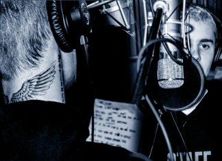 Justin Bieber - Break It Down: Nowa piosenka wyciekła do sieci!