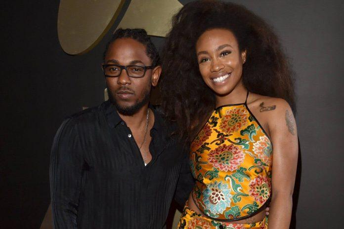 Kendrick Lamar: Nowy numer w zwiastunie filmu