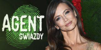 """Peja i Ilona Ostrowska w programie """"Agent Gwiazdy 3"""""""