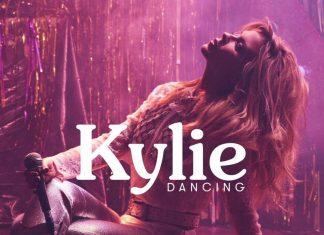 """Posłuchaj Kylie Minogue w stylu country. Już jest singiel """"Dancing"""""""
