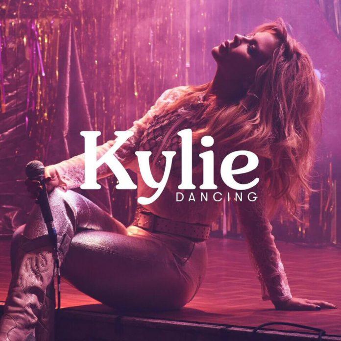 Posłuchaj Kylie Minogue w stylu country. Już jest singiel
