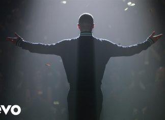 Justin Timberlake - Filthy