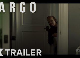 Fargo: Będzie czwarty sezon serialu! Mamy oficjalne doniesienia FX