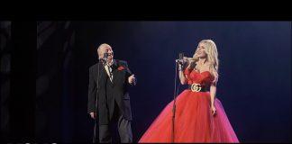 Doda i Bohdan Łazuka nagrali wspólnie piosenkę! (TELEDYSK)