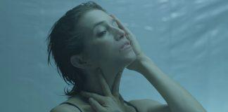 Charlotte Gainsbourg - I'm A Lie: Premiera nowego teledysku!