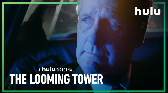 The Looming Tower: Oto nowy serial o zamachach z 11 września