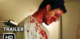 Krwawy zwiastun Zabójstwo Versace: American Crime Story