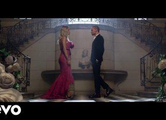 Rita Ora, Liam Payne - For You: Premiera teledysku Nowe Oblicze Greya