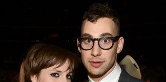 Lena Dunham i Jack Antonoff: Koniec związku?