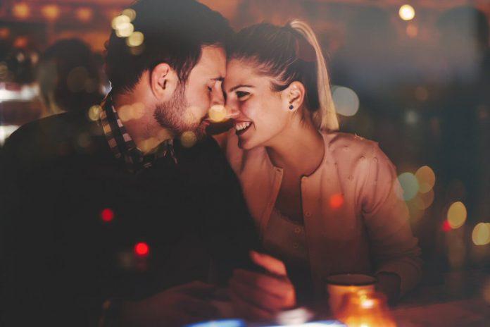 Sposoby na rutynę w związku
