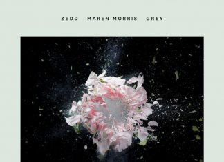 Zedd z gwiazdą country (posłuchaj singla The Middle)