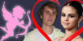Walentynki 2018: Justin Bieber szykuje niespodziankę dla Seleny Gomez!
