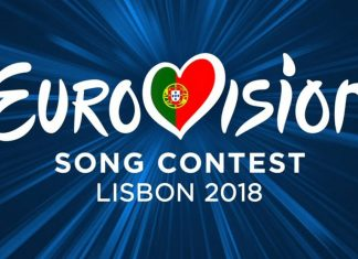 Eurowizja 2018 lista Eurowizja 2018 kto z polski Eurowizja 2018: Oto lista uczestników krajowych eliminacji (10 piosenek)