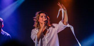 Ania Karwan zaśpiewa w Zawierciu (sprawdź szczegóły)