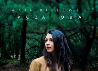 """Kasia Kiklewicz z okazji Walentynek - """"Niewyspana miłość"""""""