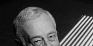 """John Mahoney, gwiazdor """"Frasiera"""", nie żyje"""