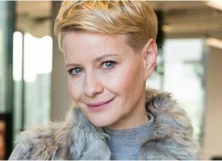 DRAMAT: Małgorzata Kożuchowska zgwałcona! (WIDEO)