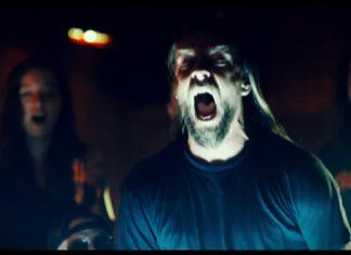 Teledysk The Sixpounder z komedii Gotowi na wszystko: Exterminator