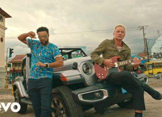 Sting i Shaggy na Jamajce (WIDEO)