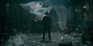 Eminem i Ed Sheeran