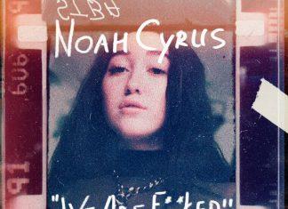 Noah Cyrus w duecie z Mø (posłuchaj piosenki We Are)