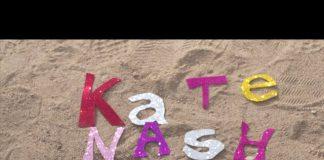 Nowy album Kate Nash (zobacz teledysk Glow)