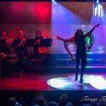 """""""Classica Tour"""": Michał Szpak klasycznie i na rockowo! (ZDJĘCIA)"""