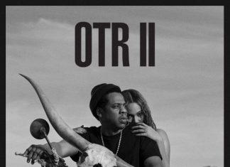 Beyonce i Jay-Z zagrają latem w Warszawie