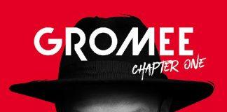 Eurowizja 2018: Gromee wydaje debiutancką płytę!