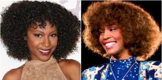 Gabrielle Dennis będzie Whitney Houston