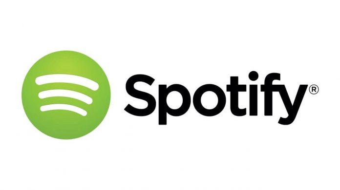 Spotify wchodzi na giełdę