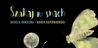 Natalia Kukulska i Marek Napiórkowski śpiewają kołysanki