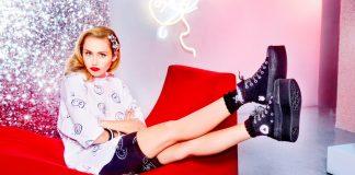 Miley Cyrus już oznajmiła światu