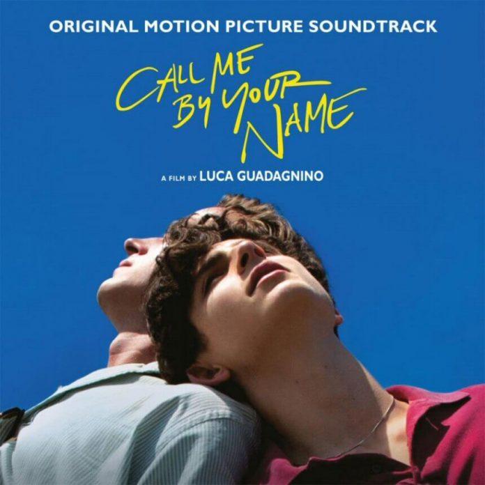 Muzyka do filmu