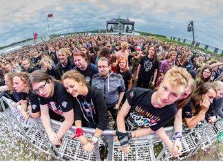 Oświadczenie Fundacji WOŚP w sprawie opinii Policji o 24. Pol'and'Rock Festival