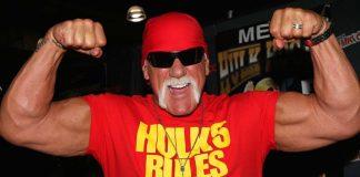 Francis Lawrence o seksie Hulka Hogana