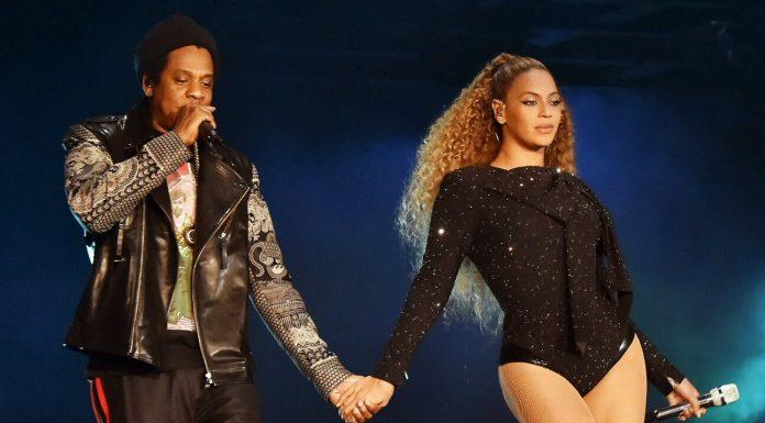 Jay-Z i Beyonce rozpoczęli trasę! Co usłyszymy w Polsce? (WIDEO)